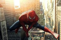 'Spider-Man 4' se retrasa