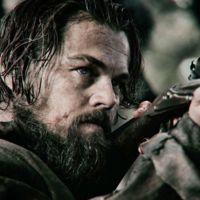 ¿Cuántas veces la película más nominada en los Oscar ha acabado ganando?