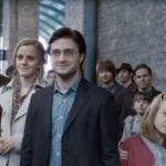 17 momentos en los que la saga Harry Potter nos hizo llorar a lágrima viva