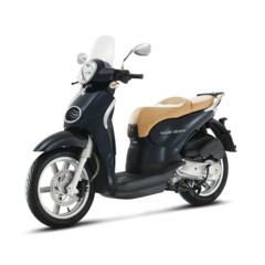 Foto 9 de 11 de la galería aprilia-scarabeo-125-200cc-ie-detalles en Motorpasion Moto