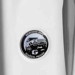 Foto 43 de 43 de la galería mercedes-amg-g63 en Usedpickuptrucksforsale