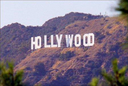 Hollywood, la decadencia del DVD y la no-solución de las descargas