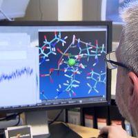 Superordenadores y nuevas tecnologías, actuales tubos de ensayo en investigación biomédica