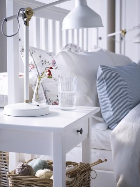 Dormitorio Verano 19