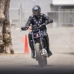 Foto 29 de 46 de la galería travis-pastrana-tributo-evel-knievel en Motorpasion Moto