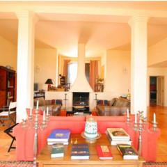 Foto 3 de 14 de la galería casas-de-lujo-en-espana-villa-en-ibiza en Trendencias