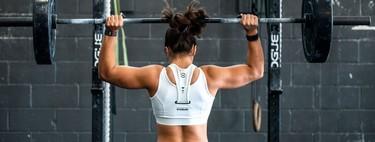 Un nuevo motivo para combinar entrenamientos: ejercitar solo la fuerza podría acabar con nuestras fibras musculares de resistencia