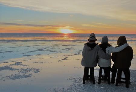 Cómo viajar de San Pedro de Atacama (Chile) al Salar de Uyuni (Bolivia): consejos prácticos para no estresarse por el camino