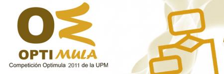 La segunda edición de OPTIMULA está en marcha