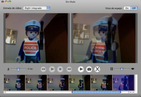 FramebyFrame, creando Stop-Motion fácilmente