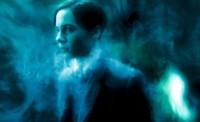 'Harry Potter y el Misterio del Príncipe', cinco vídeos con imágenes nuevas