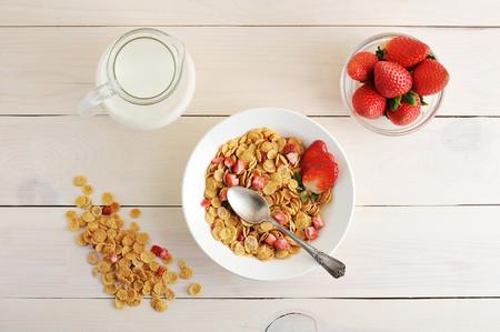 porciones-desayuno