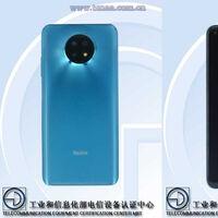 Xiaomi Redmi Note 9T: tres cámaras, procesador octa-core y hasta 4.900 mAh de batería en el nuevo móvil filtrado de Xiaomi