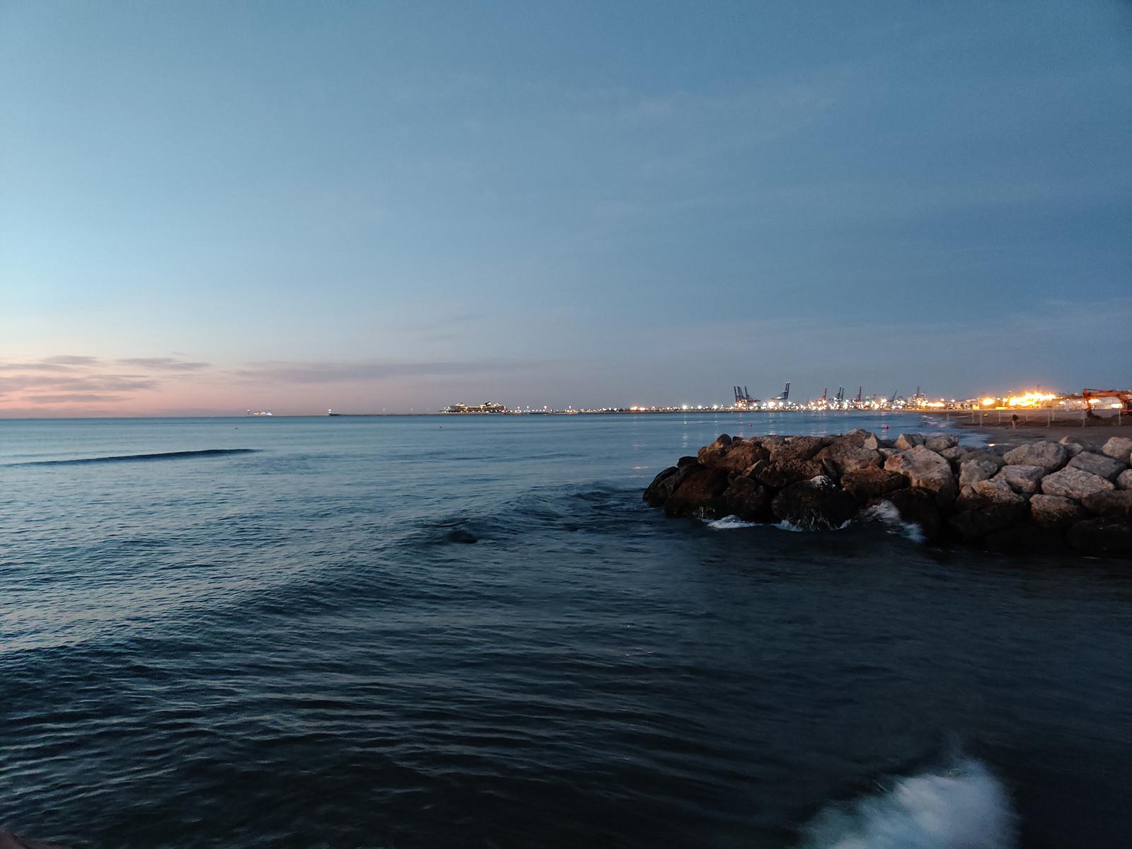 Foto de OnePlus 7 Pro (53/67)
