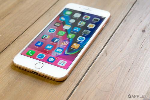iPhone XS por 959 euros, AirPods 2 por 169 euros y más descuentos: las mejores rebajas de nuestro Cazando gangas