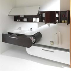 Foto 2 de 4 de la galería lo-nuevo-en-banos-de-lasa-idea en Decoesfera
