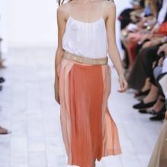Foto 25 de 36 de la galería chloe-primavera-verano-2012 en Trendencias