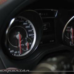 Foto 14 de 47 de la galería mercedes-benz-cla-45-amg-presentacion en Motorpasión