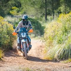 Foto 44 de 128 de la galería ktm-790-adventure-2019-prueba en Motorpasion Moto
