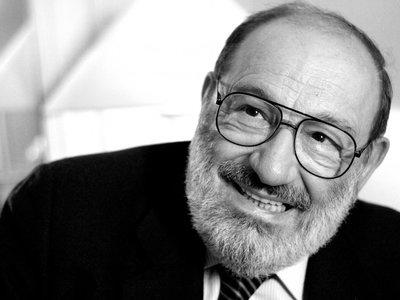 Lumen publicará el libro póstumo de Umberto Eco