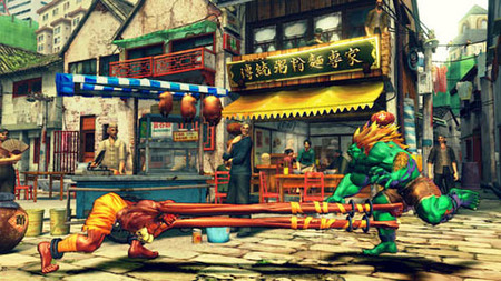 street_fighter_4_shot_04.jpg