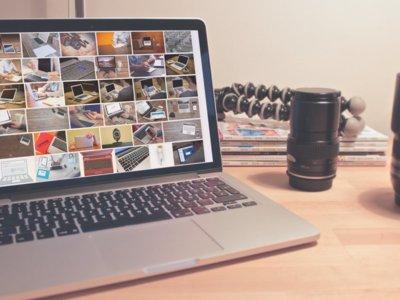 15 trucos, extensiones y recursos para buscar imágenes en Internet