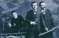 'Rusia con Rainer', de Lou Andreas-Salomé: viajando con Rilke