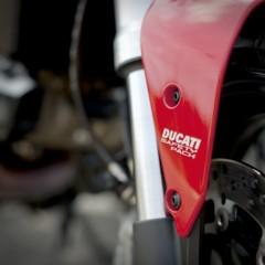 Foto 77 de 115 de la galería ducati-monster-821-en-accion-y-estudio en Motorpasion Moto