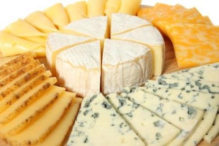 tabla-quesos.jpg