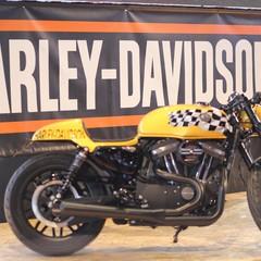 Foto 62 de 158 de la galería motomadrid-2019-1 en Motorpasion Moto