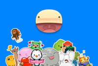 Facebook Messenger, ahora con estado de los mensajes y aplicación para añadir stickers en las fotos