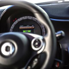 Foto 310 de 313 de la galería smart-fortwo-electric-drive-toma-de-contacto en Motorpasión