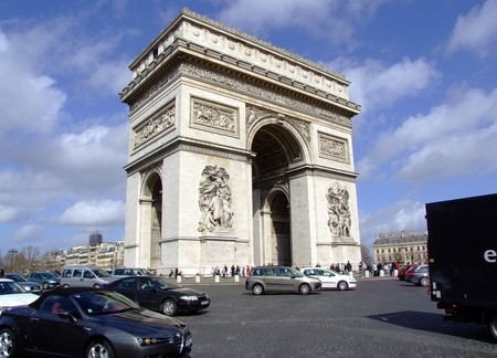 Paris 91213 960 720
