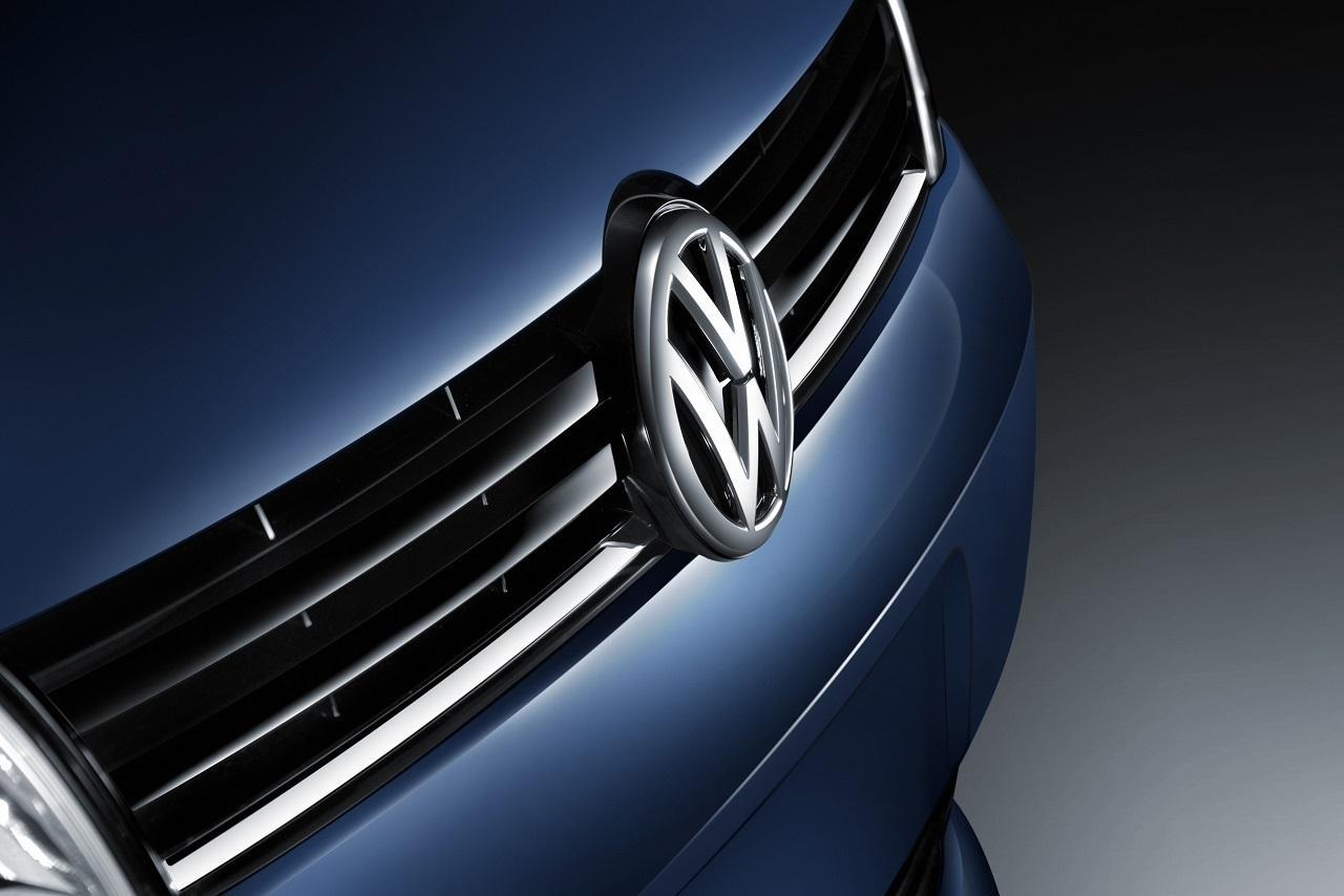 Foto de Volkswagen Gol (11/12)
