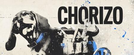 Chorizo en Far Cry 6