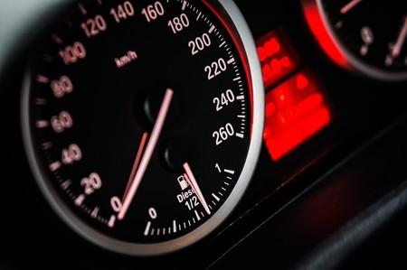 Speed 1249610 960 720
