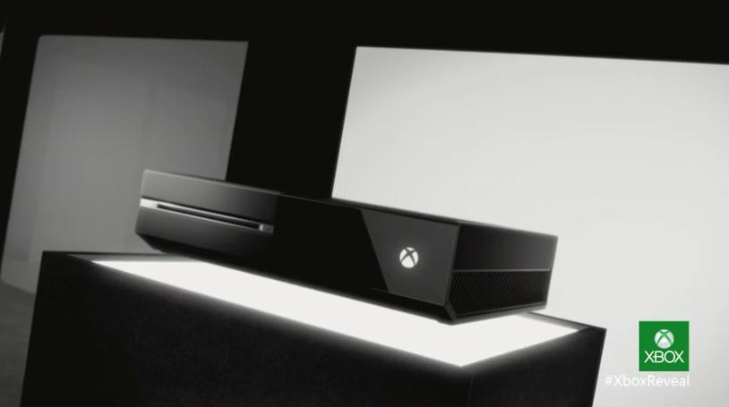 Foto de Xbox One1 (3/7)