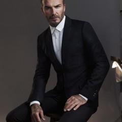 Foto 2 de 3 de la galería h-m-modern-essentials-2015 en Trendencias Hombre