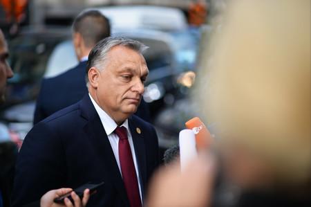 Gracias al coronavirus, Hungría ha dejado de ser una democracia. Al menos temporalmente