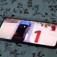 El Xiaomi Mi 11 Lite es el gama media más potente de la historia, según AnTuTu