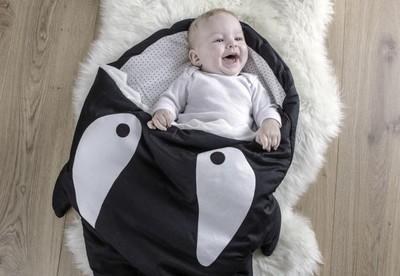 Baby Bites, mordiscos cariñosos