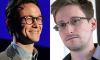 Joseph Gordon-Levitt será Edward Snowden para Oliver Stone