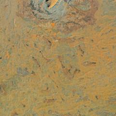 Foto 10 de 20 de la galería aerial-wallpapers en Xataka