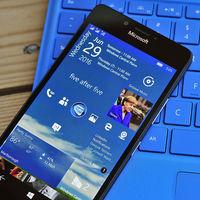 Otra piedra sobre la tumba de Windows Phone: Instagram dejará de funcionar el 30 de abril
