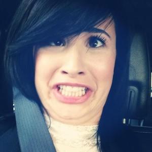 Careto al canto, Demi Lovato es una <em>jachonda</em>