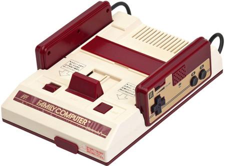 Famicom cumple 30 años. Cinco curiosidades demuestran que no hemos cambiado