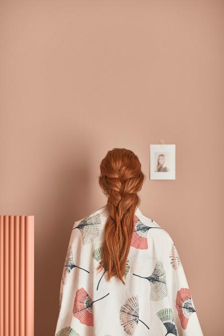 Ikea Novedades Agosto 2018 Ph152410 Tovsippa Funda Nordica Almohada Lowres