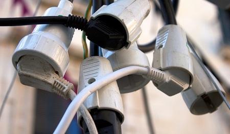 El butano no subirá finalmente, pero se confirma que la electricidad lo hará en un 3%