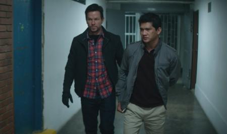 'Milla 22', el thriller de acción protagonizado por Mark Wahlberg e Iko Uwais, ya tiene una secuela en marcha