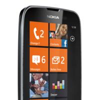 Accesorios con los que sacar partido al soporte NFC del nuevo Nokia Lumia 610